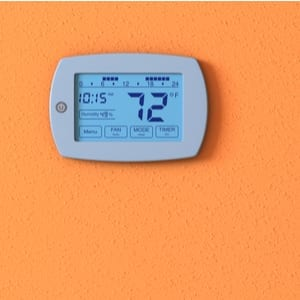 Reasons Why Your Air Conditioner Is Not Cooling Your Home